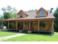 86 Windy Hill Road Claremont NH, 03743