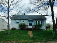 1062 South Parkview Ashland OH, 44805