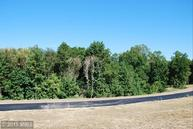 Lot 8 North Star Court Harwood MD, 20776