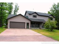 31871 Lakeview Lane Benedict MN, 56436