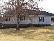 169 Commodore Cir Summertown TN, 38483