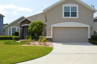 3102 Covenant Cove Dr Jacksonville FL, 32224