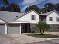 9022 Brighton Court 4 Melbourne FL, 32904