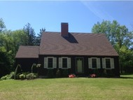 240 Middle Rd Brentwood NH, 03833