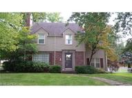 59 Woodview Ave Boardman OH, 44512