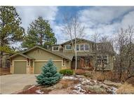 7310 Woodgrove Court Castle Pines CO, 80108