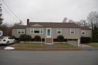 19 Mill Terrace Woburn MA, 01801