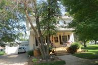 312 Grant St Coulter IA, 50431