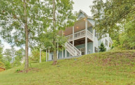 49 Souther Forest Road Blairsville GA, 30512