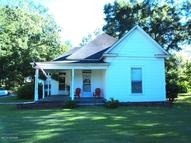109 Broad St. Shannon MS, 38868
