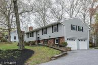 2408 Nickoles Drive Sykesville MD, 21784