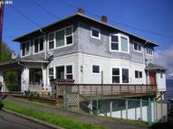 258 262 Commercial St Astoria OR, 97103