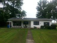 403 West South St Remington IN, 47977