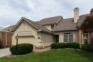 7905 Woodland Brae Knoxville TN, 37919