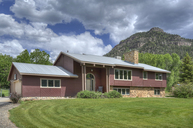 27 County Road 201 Durango CO, 81301