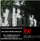 624 Grant Ave Collingswood NJ, 08107