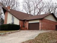 18650 Private Dr. 3484 Saint James MO, 65559