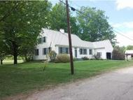 136 Paddy Hollow Claremont NH, 03743