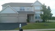 6000 Lucerne Lane Lake In The Hills IL, 60156