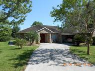 300 Federal Point East Palatka FL, 32131