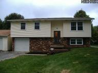 233 Villard Apple Creek OH, 44606