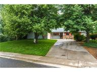 1653 South Ivy Way Denver CO, 80224