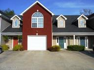 111 Emory Ct Bardstown KY, 40004