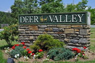 151 Deer Valley Drive #214 Boone NC, 28607