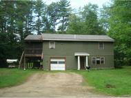 4 Valley Shore Dr Gilmanton NH, 03237