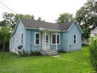 408 E Walnut Street Bloomingdale MI, 49026