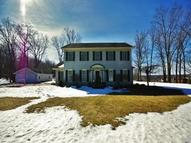 463 Orchard Rd Jamestown NY, 14701