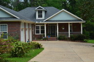 2 14th Ave Nw Cairo GA, 39828