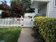 640b Rose Hollow Dr #640b Yardley PA, 19067