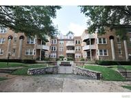 7532 York Drive Unit: 3e Saint Louis MO, 63105