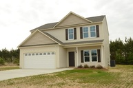204 Groveshire Place Richlands NC, 28574