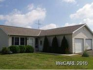 17323 State Route 235 Bluffton OH, 45817