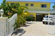 23028 Sailfish Lane Cudjoe Key FL, 33042