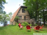 659 210th Avenue Balsam Lake WI, 54810