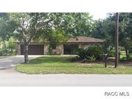 346 Se Paradise Point Rd. Crystal River FL, 34429