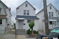 130-29 120th St South Ozone Park NY, 11420