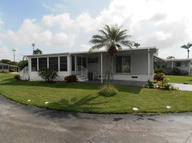 4209 70th Lane N West Palm Beach FL, 33404