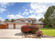 13742 West 59th Avenue Arvada CO, 80004