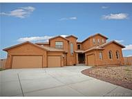 7695 Wrangler Ridge Drive Colorado Springs CO, 80923