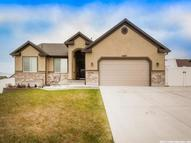 4469 S Ridge Vistas Dr West Valley City UT, 84128