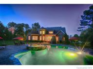 188 Old Post Road Mooresville NC, 28117