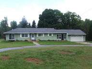 6779 Skunk Hollow Cannon Falls MN, 55009