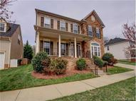 15600 Troubadour Lane Huntersville NC, 28078