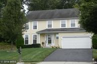 357 Fairfield Drive Severn MD, 21144
