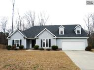 230 Sorrel Tree Lane Elgin SC, 29045