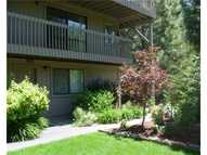 928 Wendy Ln 5 Incline Village NV, 89451
